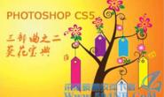 Photoshop CS5三部曲(二)葵花宝典视频教程