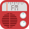 蜻蜓FM v8.0.3 for Android