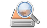 手机数据恢复大师 DiskDigger pro 汉化版