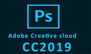 赢政天下 Adobe CC 2019 大师版 v9.9.5